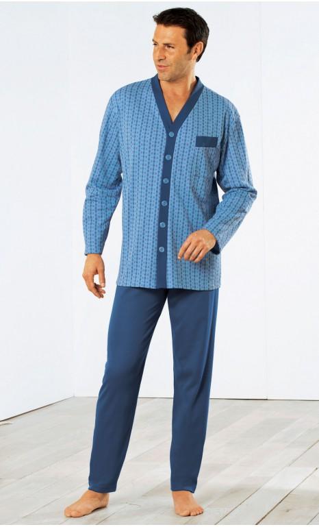 pyjama - IMPAIRE