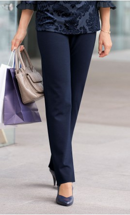 Pantalon REVELLE. - REVELLE