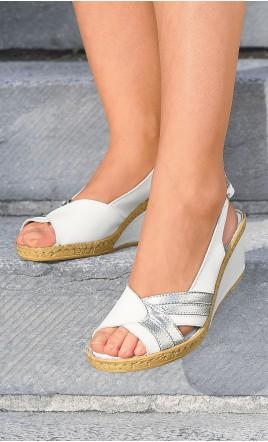 sandale - OYAT