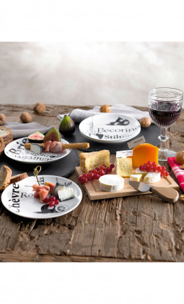 COMTOISE SEVICE.FROMAGE
