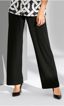 Pantalon MADIRAN. - MADIRAN