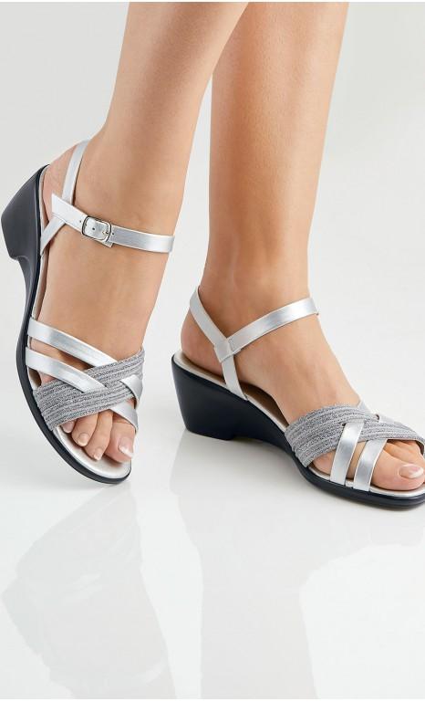 sandale - ODOMEZ
