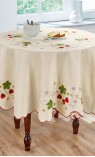 nappe - RODEO