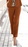 Pantalon DELINCOURT. - DELINCOURT