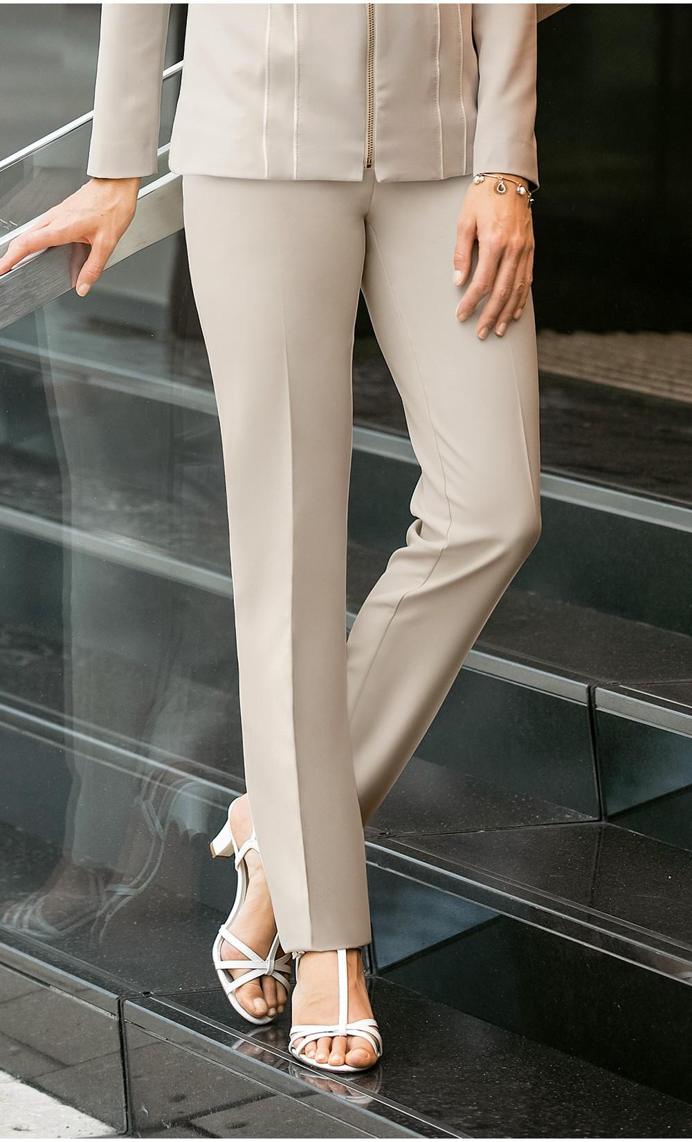 Pantalon DIANVIC. - DIANVIC