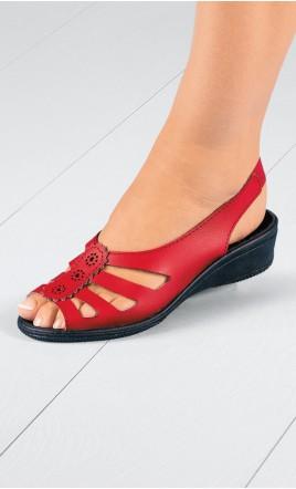 sandale - ORPISTE