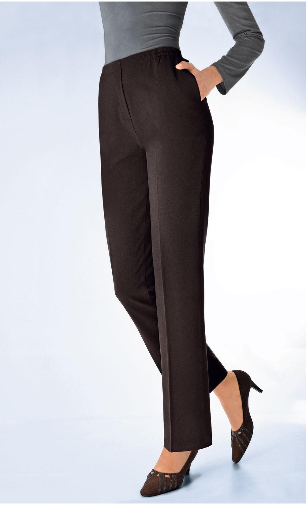 pantalon - NORMAND