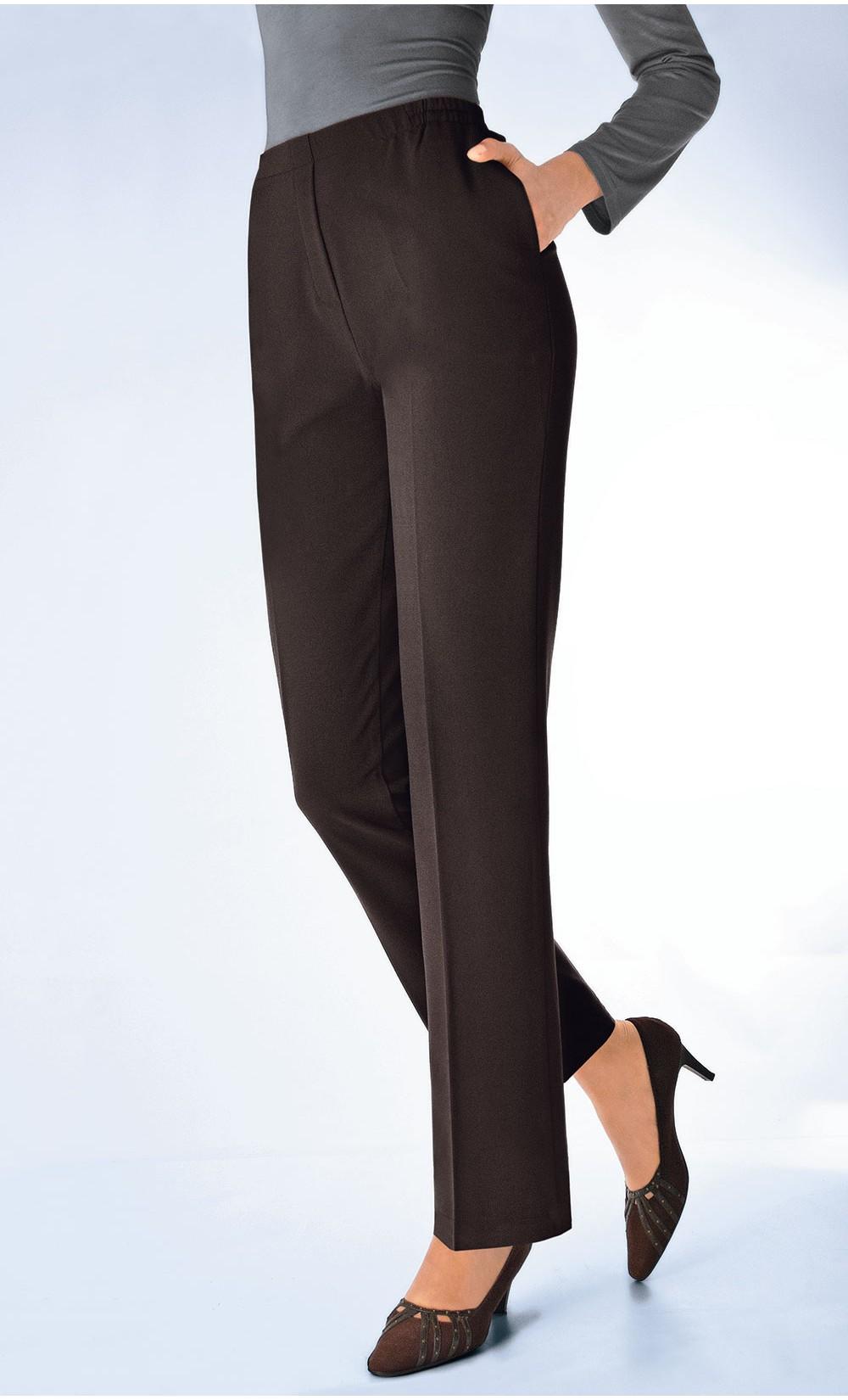 pantalon - NODALE