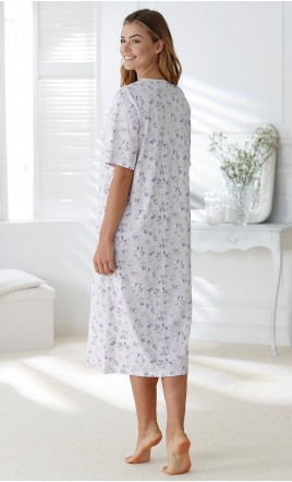 chemise de nuit - SALERS