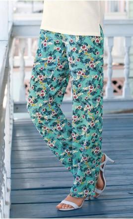 pantalon - NAUTIQUE