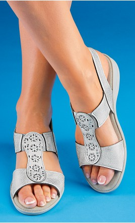 sandale - OLIZY