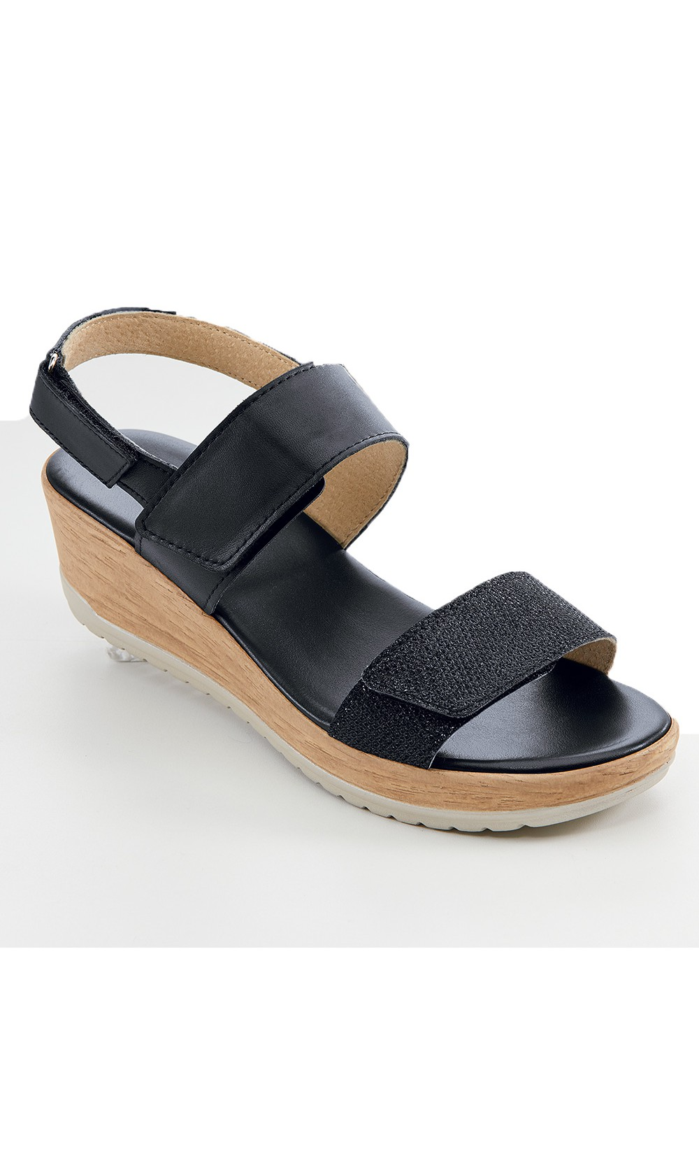 sandale - OCANSEY
