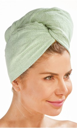 turban - GRIVE
