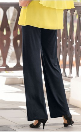 pantalon - NIRINA