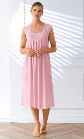 chemise de nuit - SHERLOCK