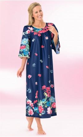 robe d'hôtesse - SEGALA