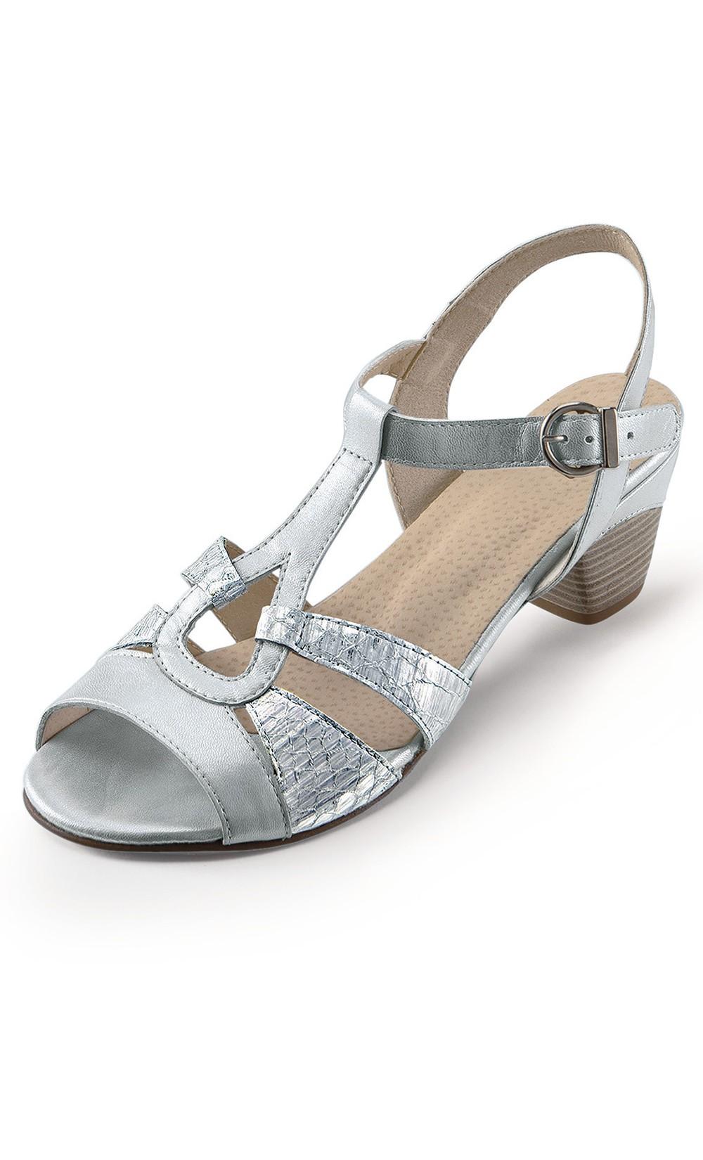 sandale - ONDINE