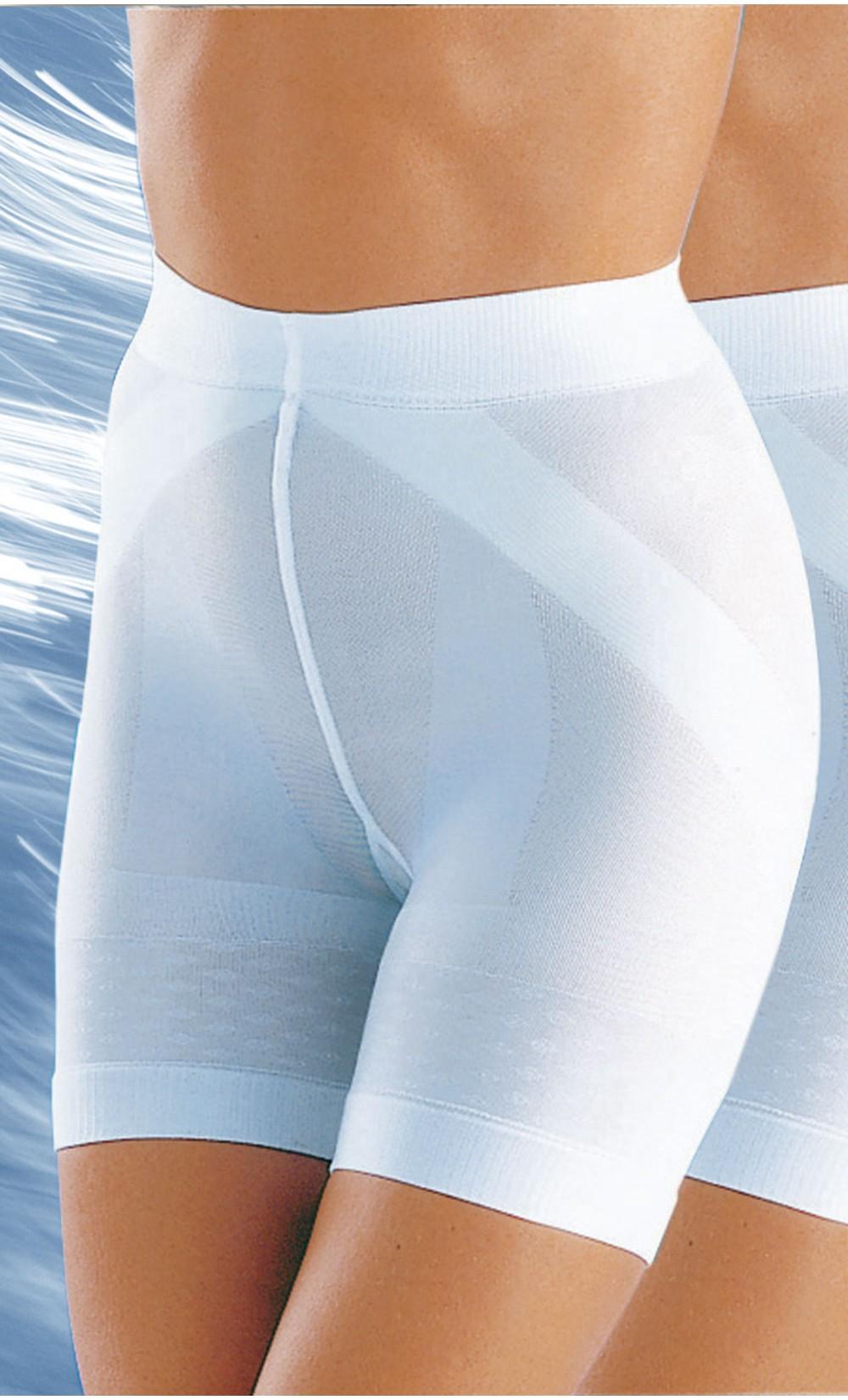 Panty ARGANE. - ARGANE