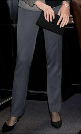 Pantalon ALQUINES. - ALQUINES