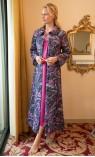 robe de chambre - SAMOS