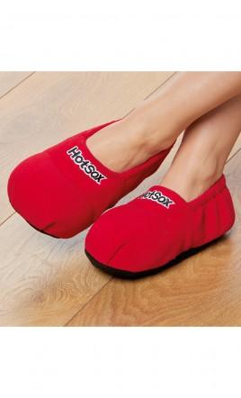 chaussons - GEOFREY