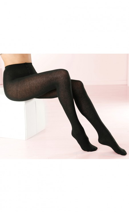 Lot de 2 collants - BALMAN