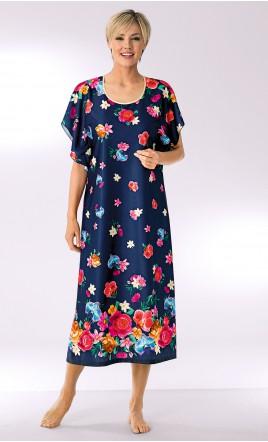 robe d'hôtesse - SAMSON