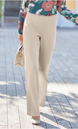 pantalon - NAVETTE