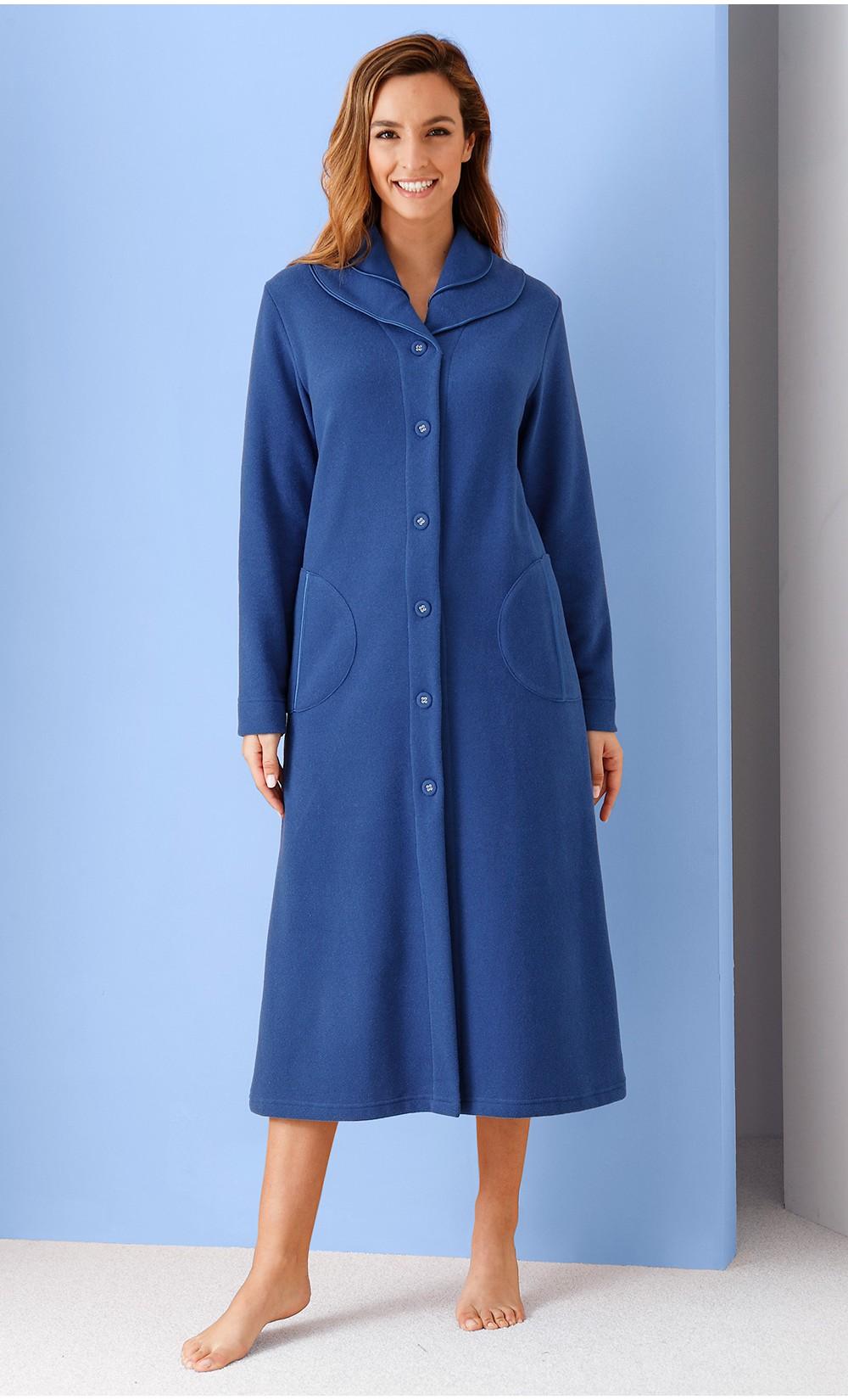 robe de chambre - SPLEEN