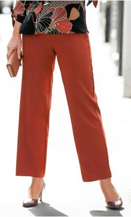 Pantalon FAVARS. - FAVARS
