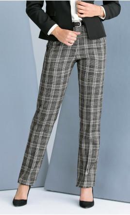 Pantalon FERICY - FERICY
