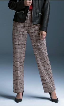Pantalon FLAVE. - FLAVE