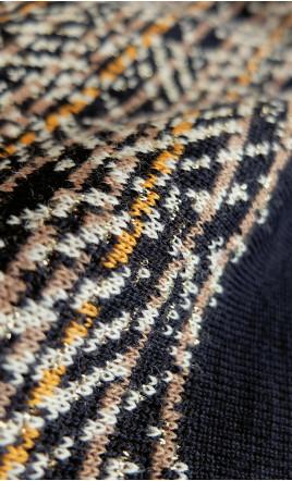 Robe FERQUES. - FERQUES