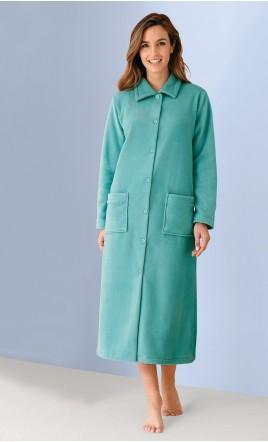 robe de chambre - SUCRERIE