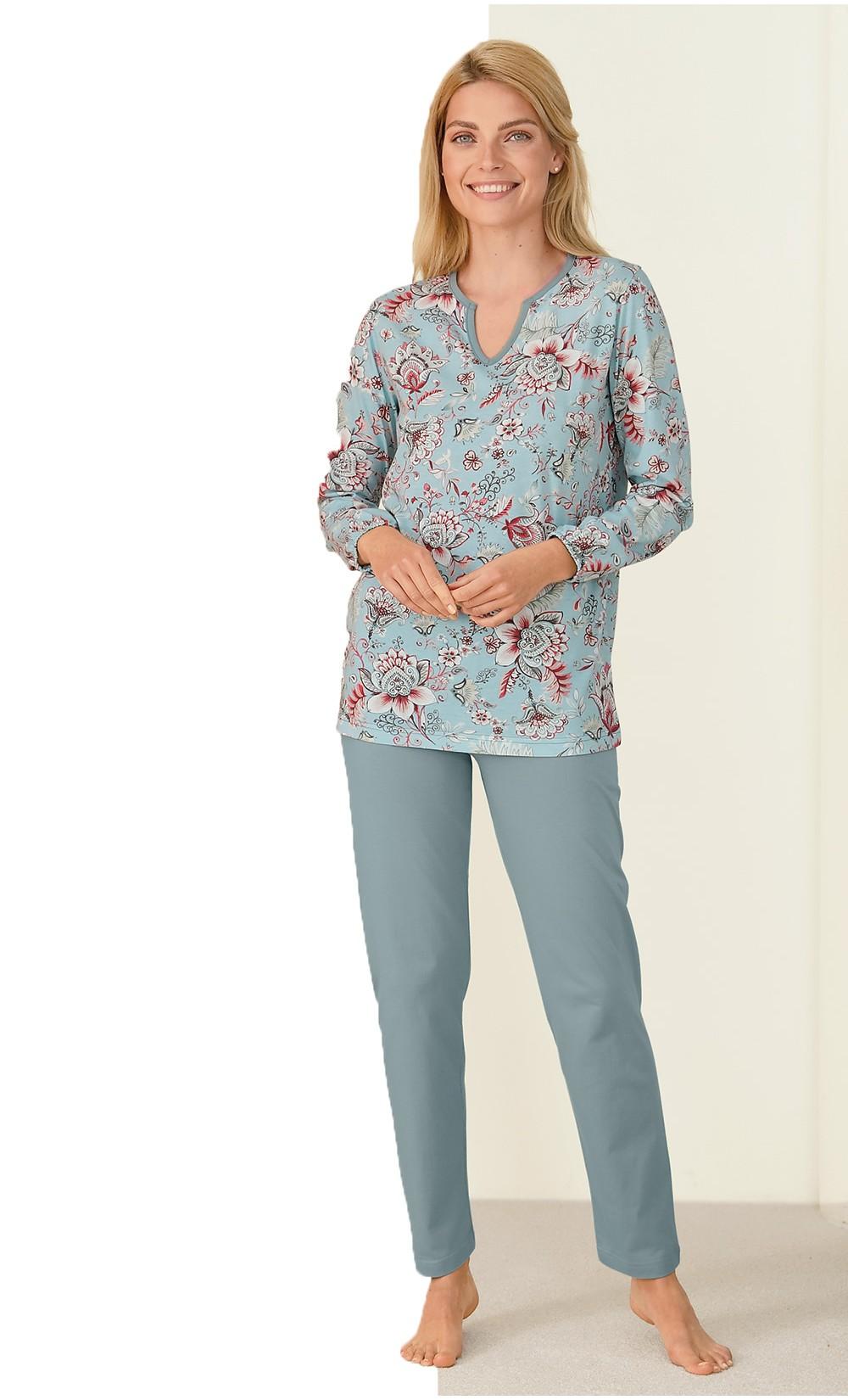 pyjama - SKANDY
