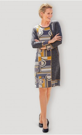 robe - HOURRA