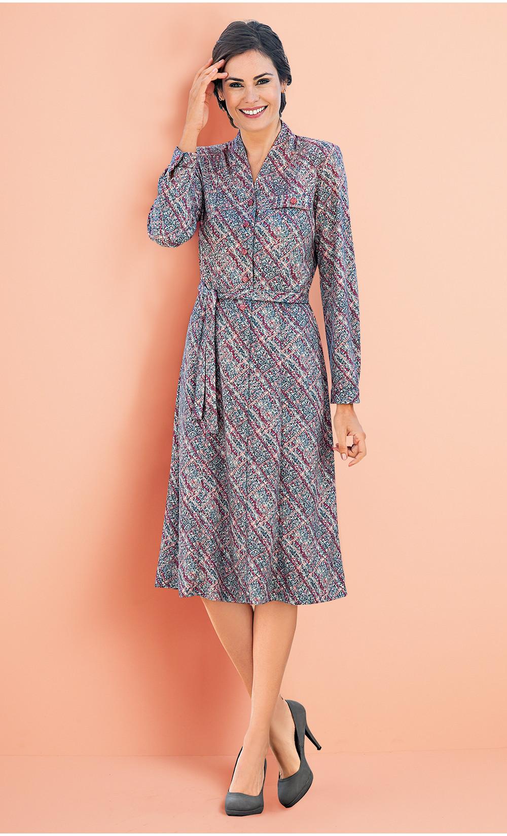 robe - HANSON