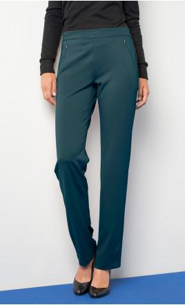 pantalon - NICOLE
