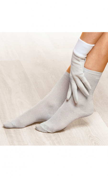 gants thermiques - GRASSE