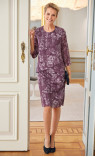 robe - HOUDIN
