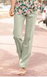 pantalon - NORVEGE