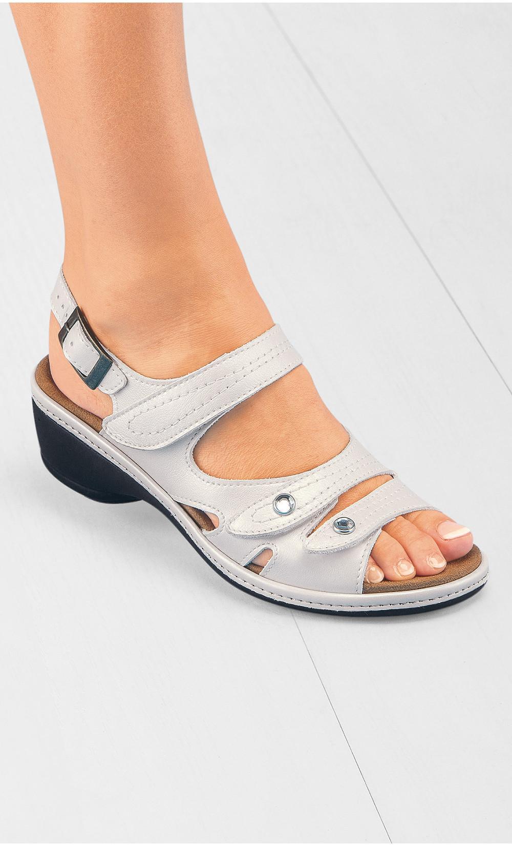 sandale - ORLOFF
