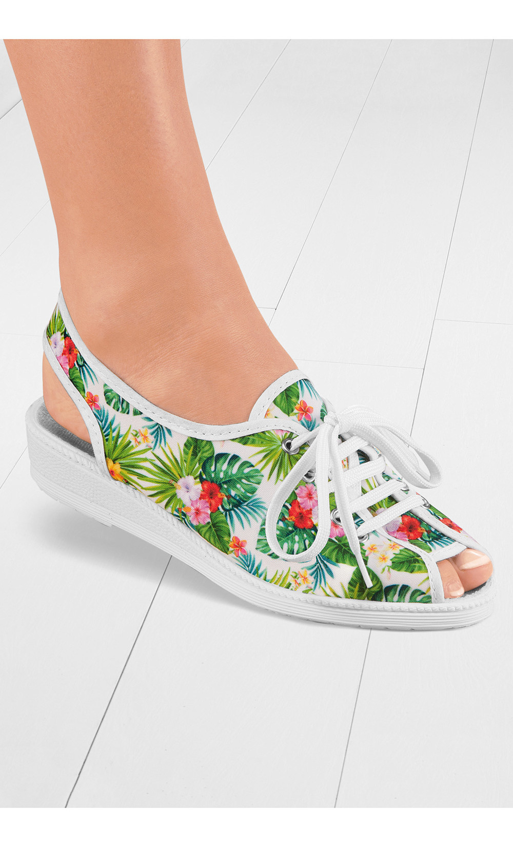 sandale - ONOLULU