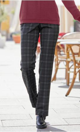 pantalon - NOMADE