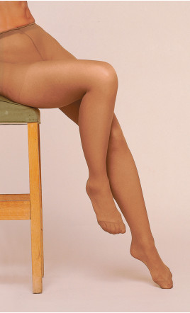 Lot de 3 collants - BILBAO