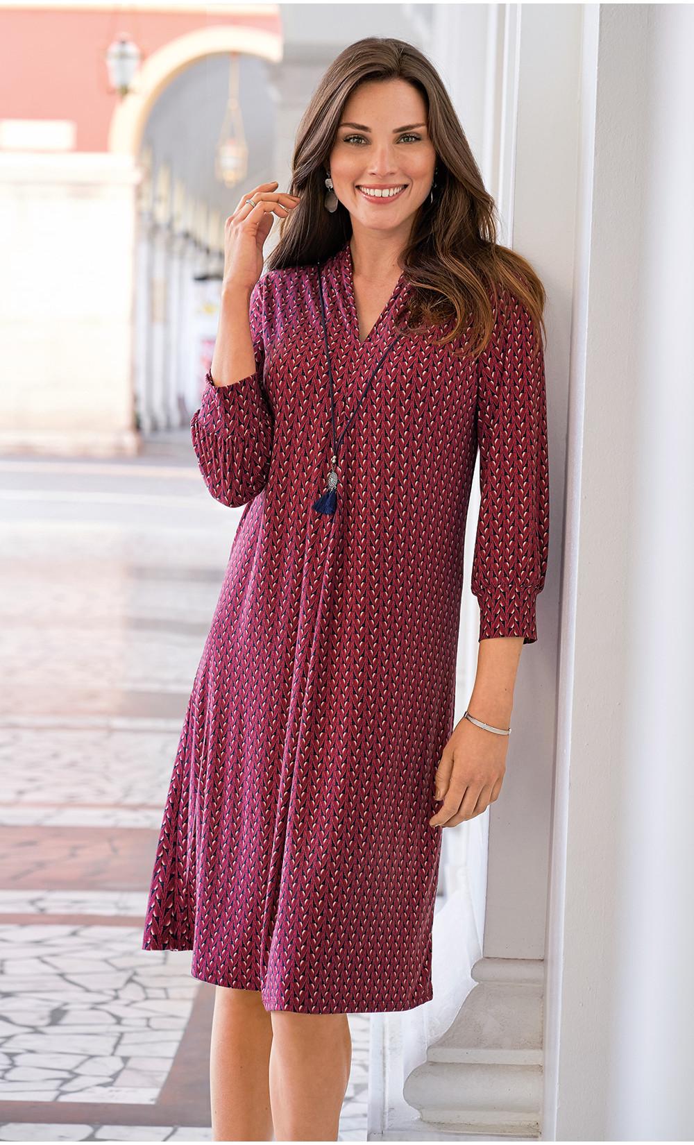 robe - HERMIONE