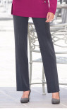 pantalon - NOTUS