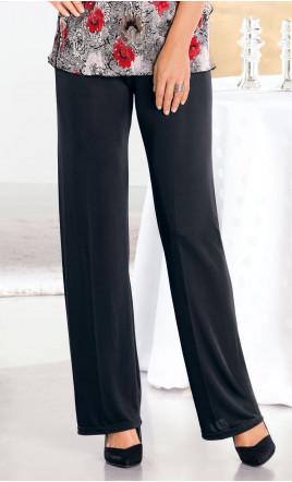 pantalon - NAIRA