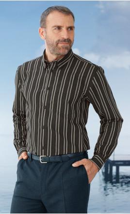 chemise - FORTUNE
