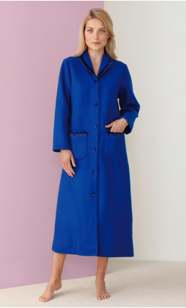 robe de chambre - SUAVE